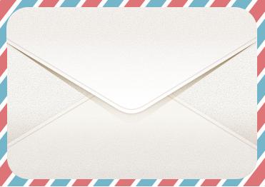 img-mailinglist